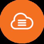 Virtualització d'entorns de treball
