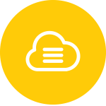 Servidors Cloud