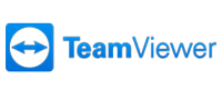 Descarregar TeamViewer