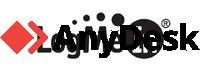Descarregar AnyDesk